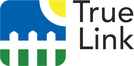 S&T Trust Online Access Portal